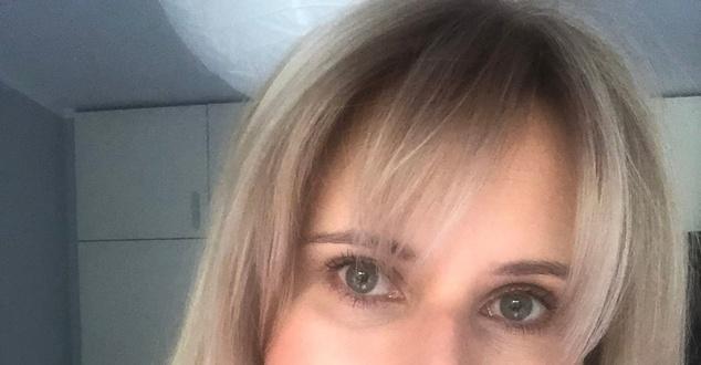 Małgorzata Miaskiewicz nowym Head of eCommerce Design w grupie BBDO
