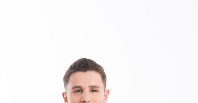 Kacper Procki w agencji Circlewise jako Sales Development Manager