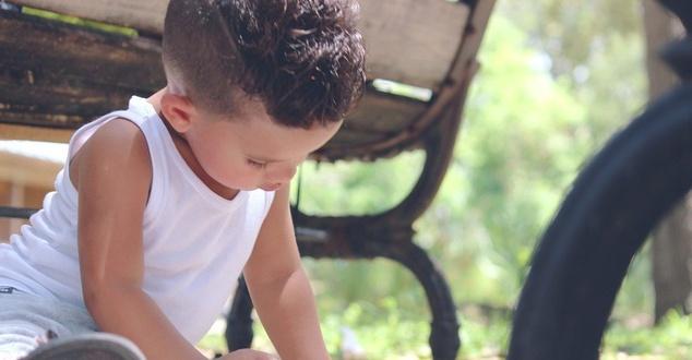 Zabawki dla dzieci kupujemy online. Ecommerce jest przyszłością tej branży?