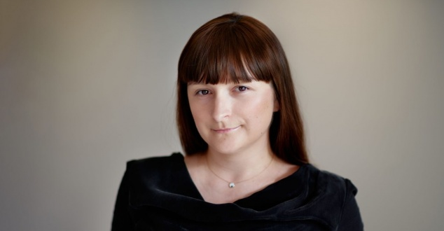 Anna Falkowska na stanowisku Account Managera w Walk PR