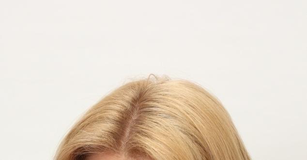 Marzena German dołączyła do Departamentu Marketingu Wakacje.pl