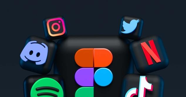 social media | Alexander Shatov on Unsplash