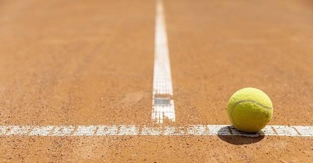 Najważniejsze turnieje w świecie tenisa