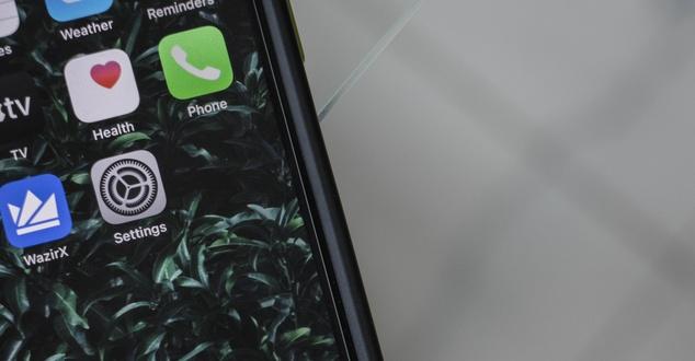 Jaka jest obecnie pozycja Snapchata i czy w Polsce opłaca się po niego sięgać?