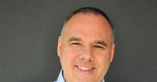 Piotr Hołownia zajął stanowisko Country Digital Managera w IKEA Retail Polska