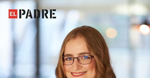 Katarzyna Kalinowska zajęła stanowisko Senior Event Managera w El Padre