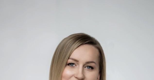 Beata Magdziarz obejmie stanowisko Chief Digital Officer w Havas Media Group