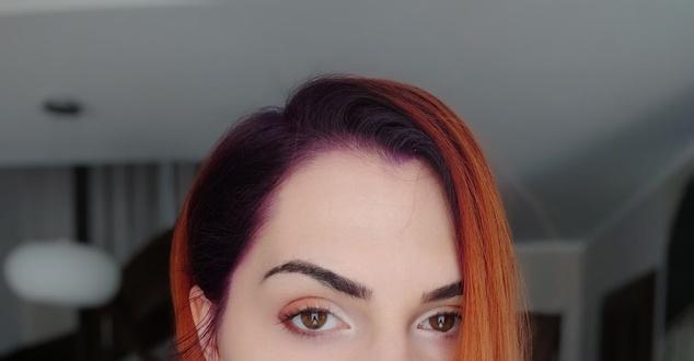 Agata Banaszkiewicz Chief Operating Officerem w agencji digitalk