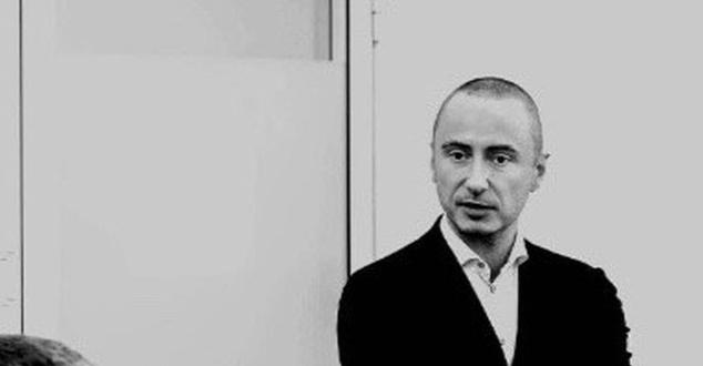 Mariusz Puzynowicz na stanowisku dyrektora sprzedaży Grupy HRlink