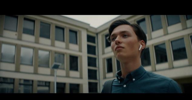 XVIII Konkurs Chopinowski z nowym spotem reklamowym. Powstał też portal i aplikacja z okazji tego wydarzenia
