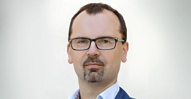 Marcin Szul powołany na stanowisko CFO w zarządzie home.pl