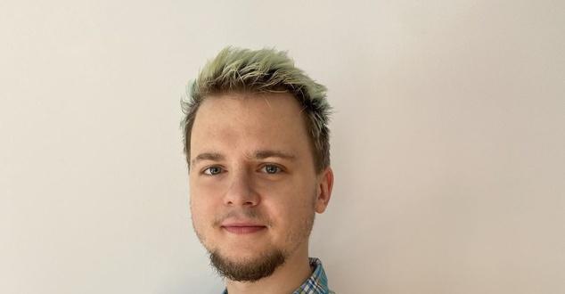 Piotr Zach został nowym social media Managerem w agencji Social Lama
