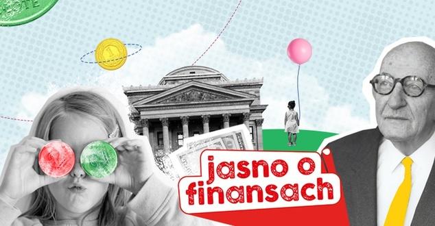 Jasno o finansach. Santander Consumer Bank ruszył z kampanią edukacyjną