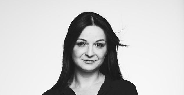 Edyta Sidwa na stanowisku prezesa w eBilet Polska