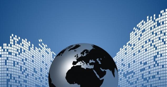 Raport Strategiczny IAB Polska Internet 2012