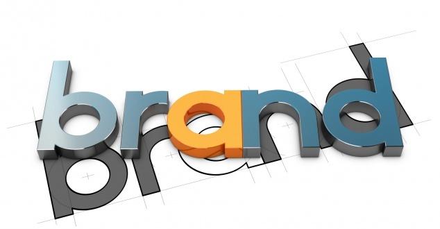 Meaningful Brands 2019. W Polsce najbardziej znaczące marki to Google, Nivea, Allegro, YouTube i Rossmann