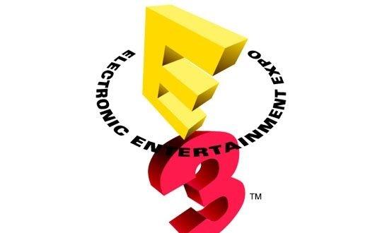 E3 już wystartowało. To największe targi gier na świecie