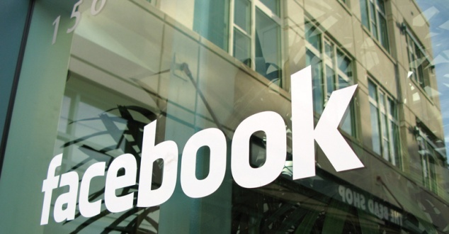 Reklama na Facebooku nie sprzedaje? To mit!