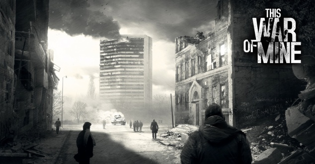 Polskie gry niezależne docenione na Independent Games Festival