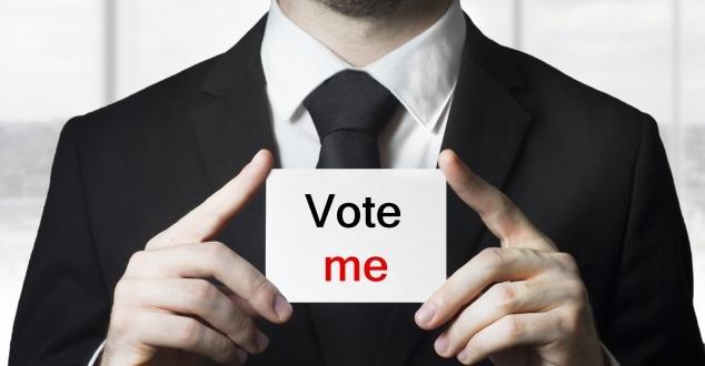 Nowe technologie i kampanie negatywne w marketingu politycznym