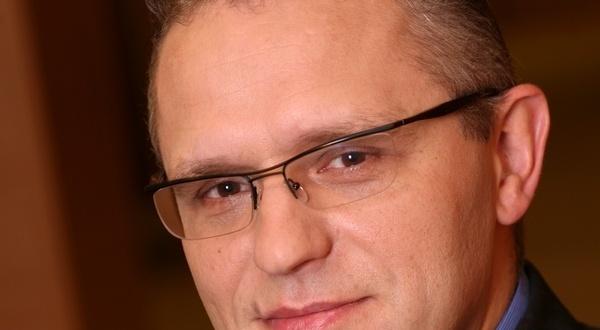Grzegorz Tomasiak, Wirtualna Polska