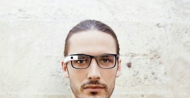 Google nie rezygnuje z Google Glass. Tylko że konkurencja nie śpi...