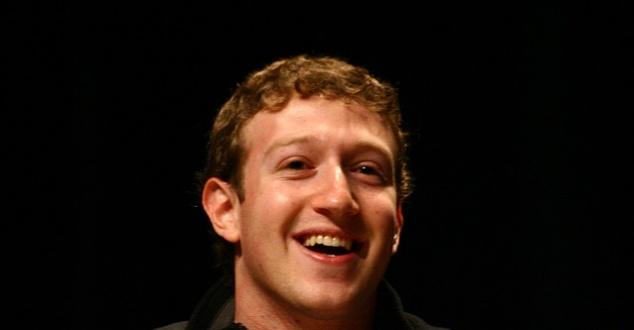 Facebook przestał być modny. Zobacz, gdzie uciekają jego użytkownicy