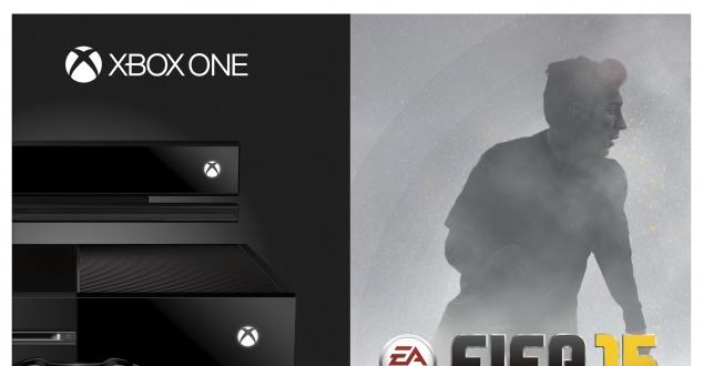 Xbox One już w Polsce