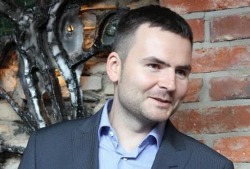 Jarosław Kozak, Ceneo.pl