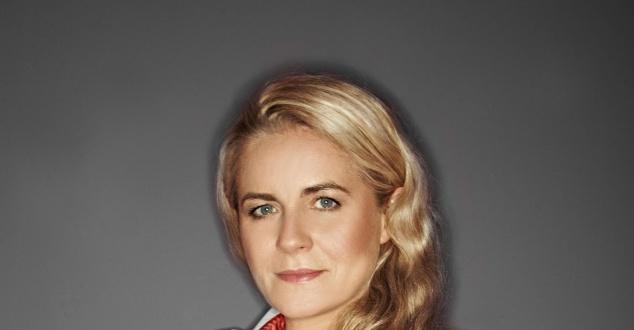 Barbara Berkan (fot. OS3)