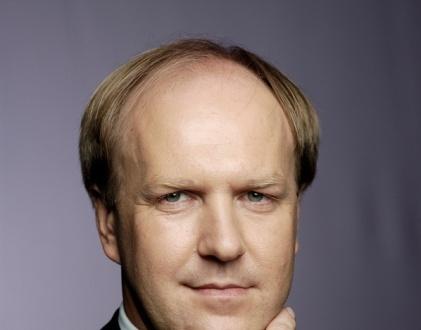 Sylwester Janik, Partner w MCI Management S.A. [fot. MCI Management S.A]
