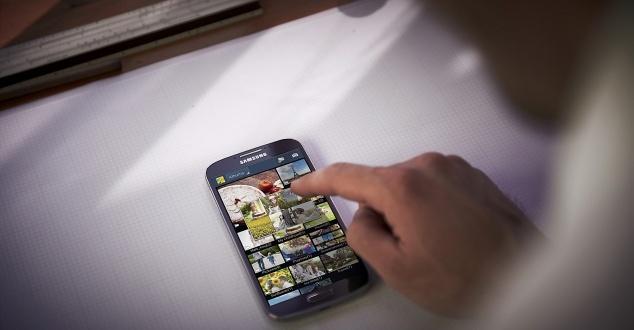 Samsung Galaxy S4 z nowym Androidem