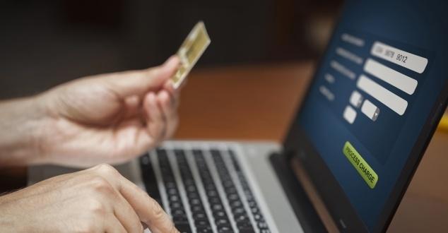Prowadzisz e-sklep? Sprawdź, czy jego regulamin nie narusza prawa