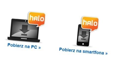 Cyfrowy Polsat uruchamia własny komunikator