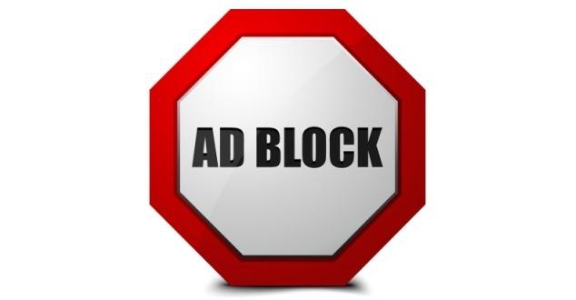 42 procent polskich internautów blokuje reklamy w sieci. Prośby o ich wyłączenie nie skutkują