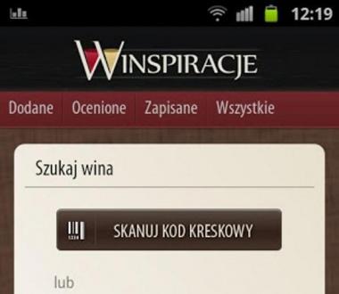 WinSpiracje - nowa aplikacja mobila Grupy Money.pl