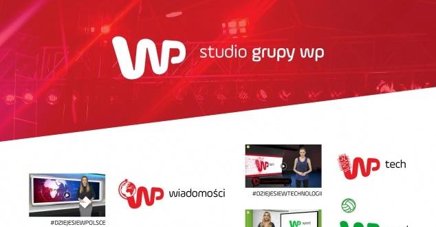 Wirtualna Polska idzie na giełdę. W pierwszej ofercie chce 100 mln zł