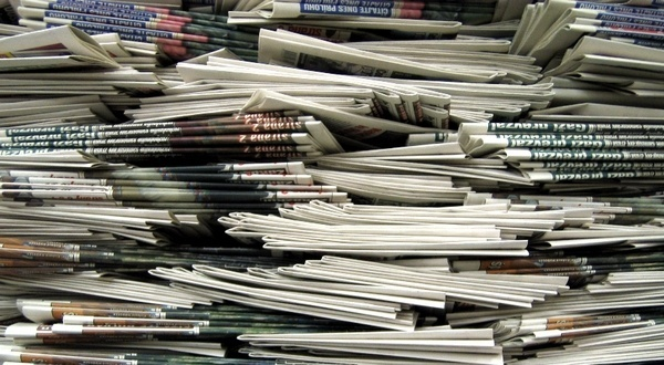 Izba Wydawców Prasy krytykuje decyzję PE ws. Dyrektywy o prawie autorskim