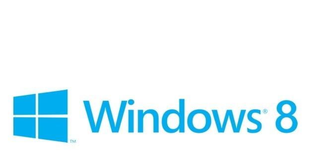 Windows 8 Preview Release już do pobrania