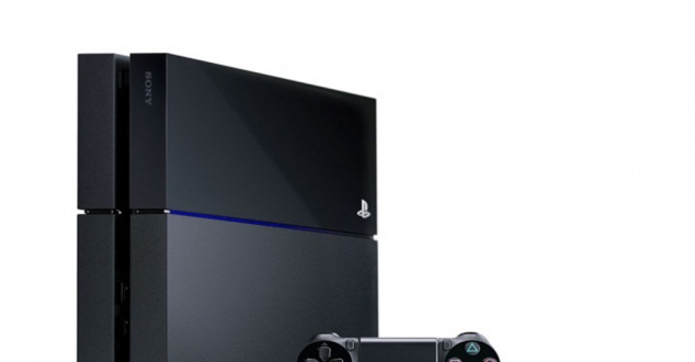 Już wiadomo, jak wygląda nowa konsola Sony