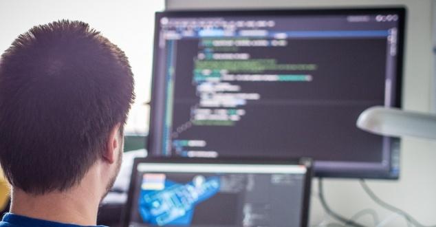 Infrastruktura IT polskich firm opiera się na oprogramowaniu Open Source