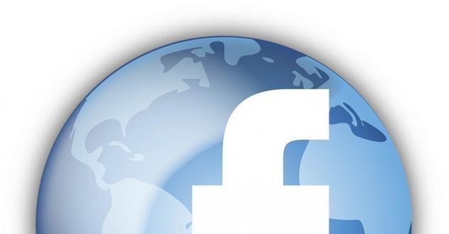Polacy w konkursie Facebooka