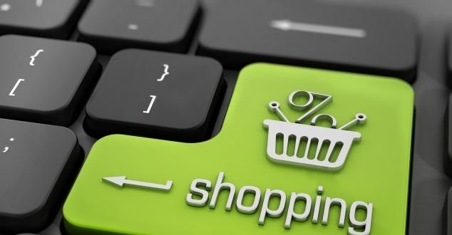 Aż 75% sklepów internetowych może otrzymać karę od UOKiK