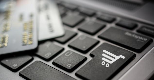 Shoplo, polska platforma e-commerce, została przejęta przez brytyjski SumUp