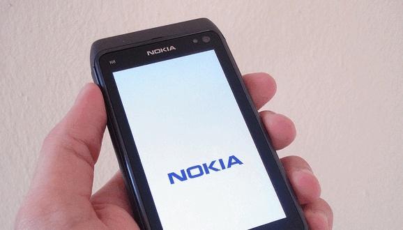 Nokia naprawiła poważny błąd w telefonach