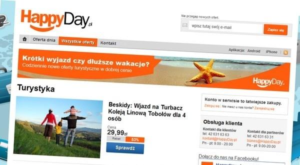 Happyday.pl