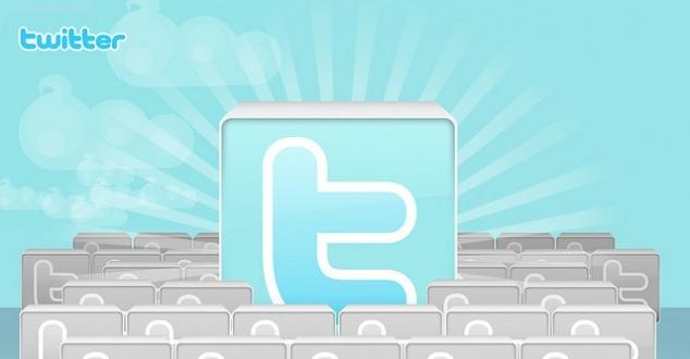 Najaktywniejsi politycy na Twitterze. Ilu mają znajomych?