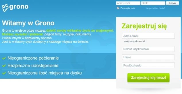 Grono.net.pl