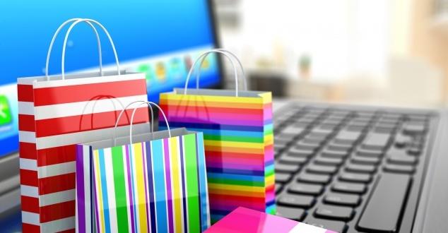 E-commerce. Co - oprócz ceny - decyduje o sprzedaży w internecie?