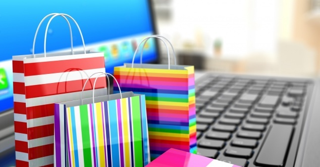 Jak wygląda polski e-handel?